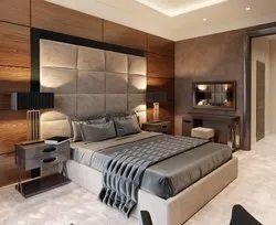 Luxury Home Interior Designing Service
