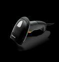 Handheld Barcode Laser Scanner