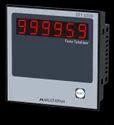 DTT-1000 Time Totaliser