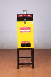 Classic Sanitary Napkin Disposal Machine