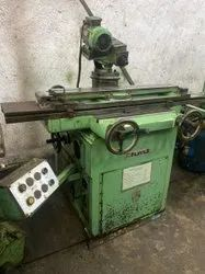 HMT GTC28T Tool and Cutter Grinding Machine