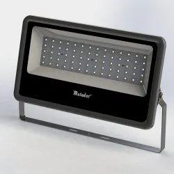 EL EC500CW LED Light