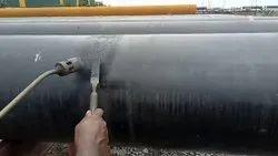 Pipe Coating Repairing