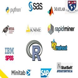 Ph.D. Data Analysis Services, in India