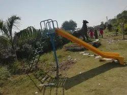 MTC-001 Junior Slide Of 5 Feet
