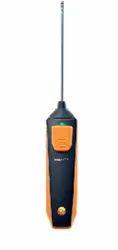 Testo 905i Smart Thermometer