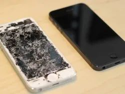 Iphone Repair And Services