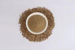 Safed Mirch Powder (Extra)