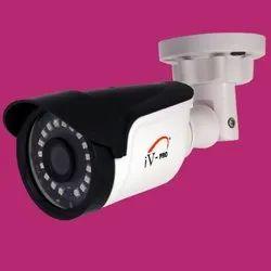 5mp Bullet Camera -Iv-C18fw-Q5-E