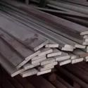 ASTM A240 Monel 400 / K500 Flat Bars For Industrial