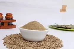 Safed Mari Powder (Pure)