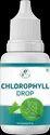 Herbal Chlorophyll Drop