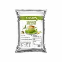 Amazon Instant Regular Tea Plus Premix Powder 1 Kg