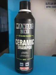 Mafra Maniac Ceramic Shampoo