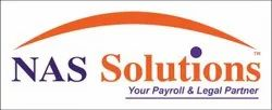 IT and Consulting Payroll Services Compliance Consultant In Lucknow