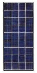 40 Watt Solar Photovoltaic Modules