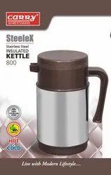 Steelex Kettle 800
