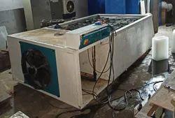 Electric Ice Block Making Machine