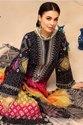 Charizma Signature Chunri Cotton Suits Collection With Mal Mal Dupatta