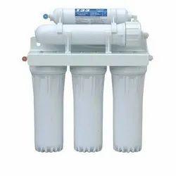 UF (Ultrafiltration) Water Purifier