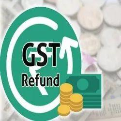 Gst Refund Services, in Tamilnadu, Complete Documents