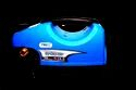 Italian Grade Mobile Portable Car Washer Powered By Induction Motor