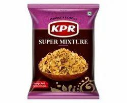 KPR Super Mixture Namkeen