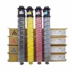 Ricoh 416890 C2003 C3003 C3503 C4503 C5503 C6003