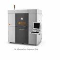 Pro X SLS 6100 3D Printers