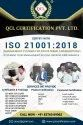 ISO 10002:2018 Certification Services
