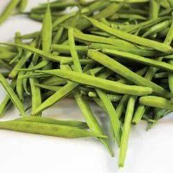 Green World Cluster Beans Seeds ( 50 Seeds)