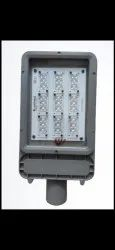 90 Watt solar LED street light
