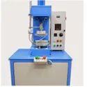 Industrial Paper Plate Making Machine
