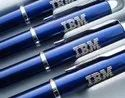Personalized Pen Printing