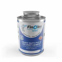 UPVC Heavy Duty Adhesive