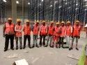 10-50 People Semi Skilled Labour Contractors Service For Construction, Pan India