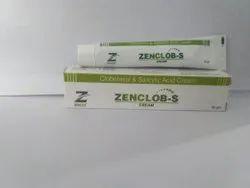 Derma Products Range