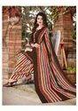 Aarohi 1 Regular Wear Cotton Dress Material Collection