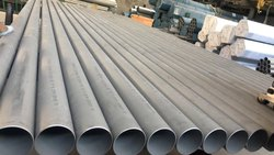 31803 Duplex Seamless Pipe