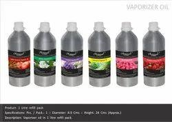 Aroma Oil 1 Litre Bottle