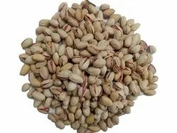 Roasted Pistachio Nuts, Packaging Type: Loose