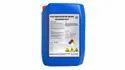 Glutaraldehyde Based Disinfectant