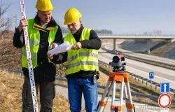 Route Survey Service