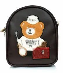 TARISH INDIA Bag Pack Picnic Backpack, Number Of Compartments: 2