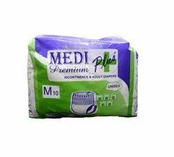 Medi Plus Adult Pull Ups Premium Medium