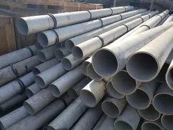 Inconel 625 Seamless Pipe