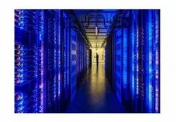 BCP DATA Recovery Consulting Services