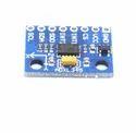 ADXL345, 3 Axis Accelerometer Module