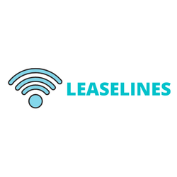 Internet Leased Line Connection Service