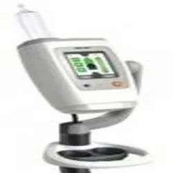 Bayer Medrad Salient Contrast Injection System
